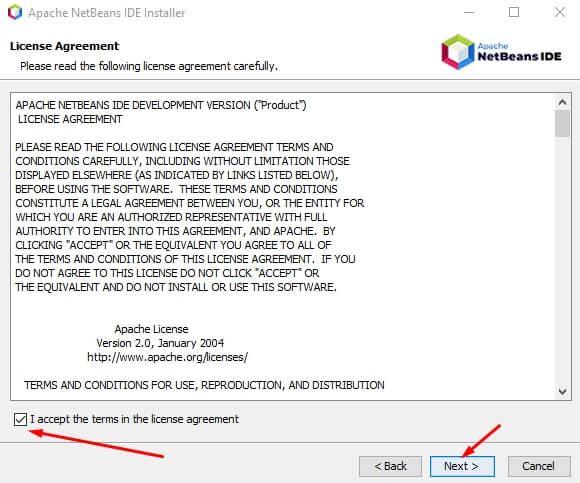 form persetujuan netbeans - fandi.web.id