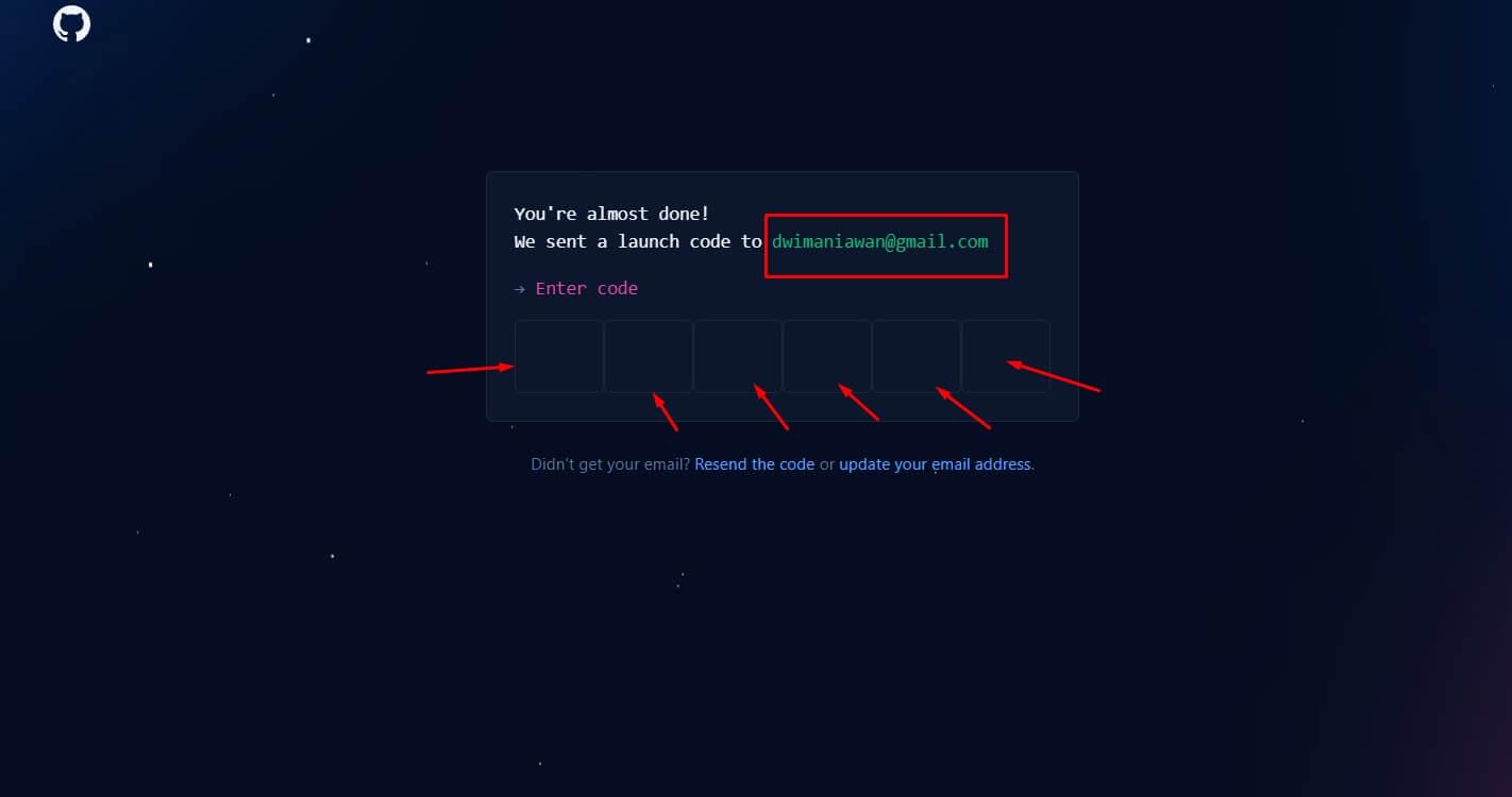 kode verifikasi email - fandi.web.id